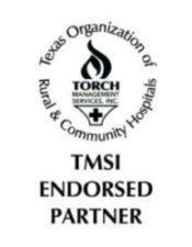 3 TMSI Endorsed Logo in Marketplace Newsletter